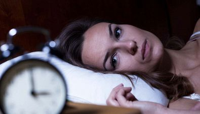 Qual è l'ora migliore per andare a dormire?