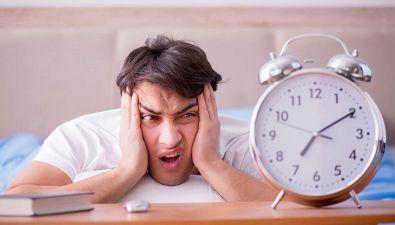 Perché sogniamo di essere in ritardo