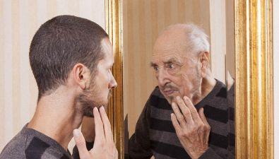 Abitudini che fanno invecchiare prima
