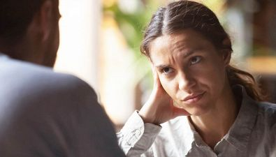 Come gestire le persone che parlano troppo