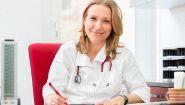 Certificato medico sportivo: quando è obbligatorio e quando no