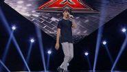 """X Factor, Nuela ai bootcamp: dopo """"Carote"""" arriva """"Ti voglio al mio funerale"""""""