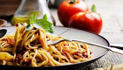 I cinque errori da non fare quando si cucina la pasta