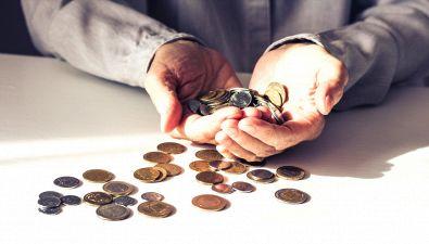 Queste monete da 50 centesimi possono valere una fortuna