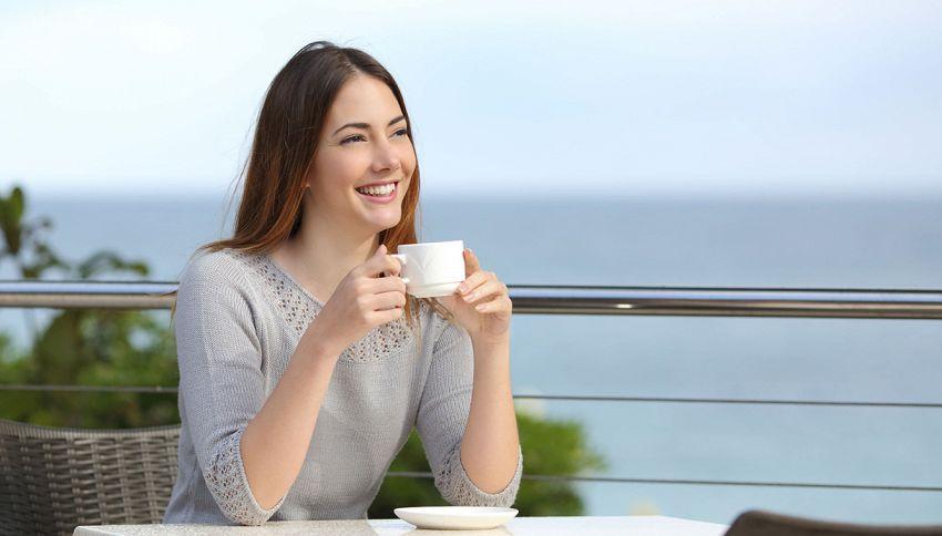 Sei amante del caffè? Il viaggio dei tuoi sogni ti aspetta