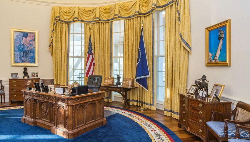 """""""Re di Instagram"""" si candida a presidente degli USA: ecco chi è"""