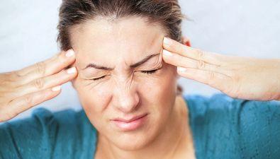 Emicrania silenziosa: come riconoscerla e curarla