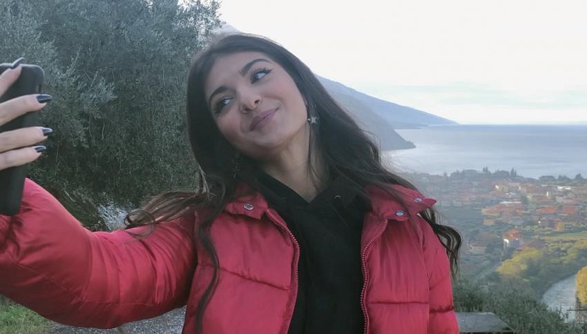 Uno speciale su Super! per Elisa Maino: conoscete l'influencer?