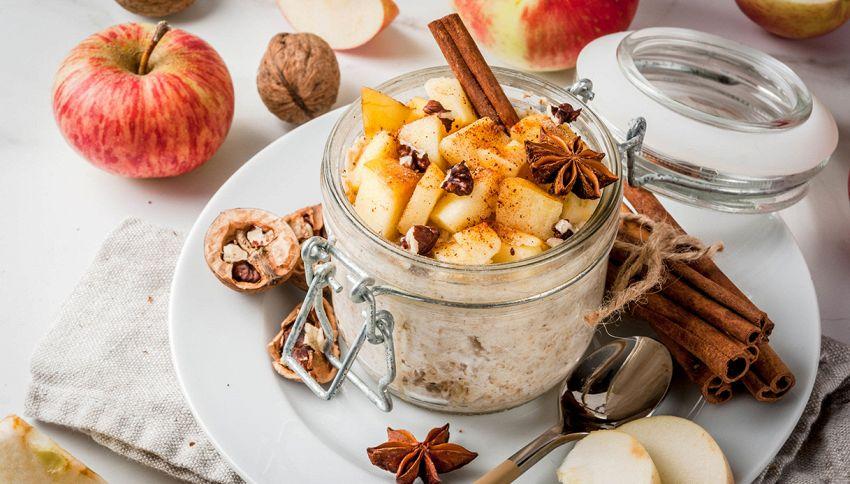 Accelera il tuo metabolismo con questo ingrediente a colazione