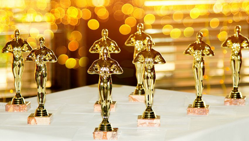 Anche gli Oscar 2020 non avranno un conduttore