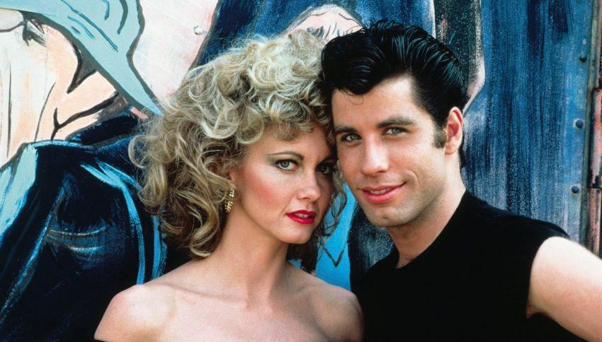 John Travolta Mania: tutti i film in prima serata, li ricordate?