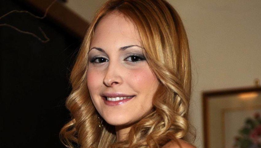 Ricordate Noemi Letizia? Presto sarà in un reality show