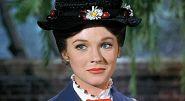 La vita segreta di Mary Poppins: ecco cosa fa adesso