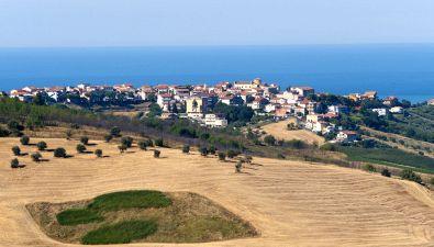 Perché andare in Abruzzo nel 2020