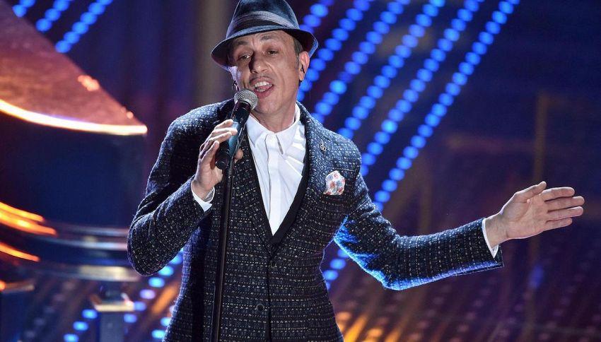 X Factor 2020: Neffa nuovo giudice? Ecco le indiscrezioni