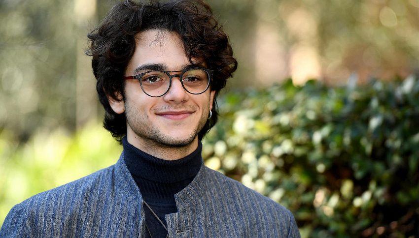 L'Amica Geniale: tutti odiano Nino, persino Francesco Serpico