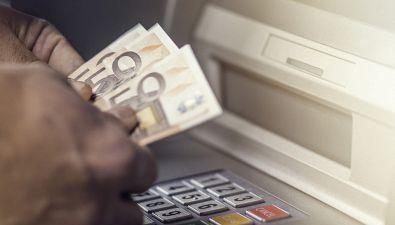 Spostare i contanti: come farlo senza rischi