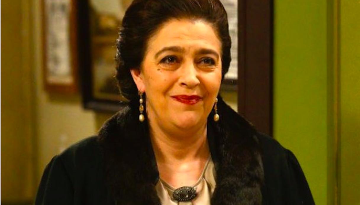 Addio a Il Segreto: cala il sipario sulla soap opera dopo 9 anni
