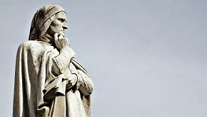 La storia del Dantedì: perché si festeggia il 25 marzo
