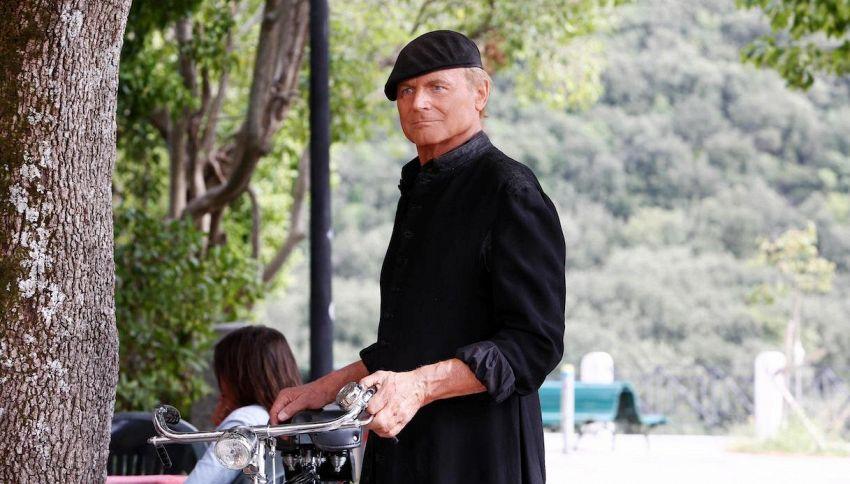 Ultima puntata di Don Matteo, come finirà questa stagione?