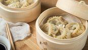 Ravioli cinesi, la ricetta per tutti #iorestoacasa