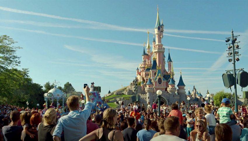Disney+: online la nuova piattaforma streaming, cosa vedere