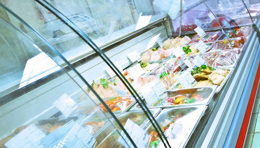 Congelare la carne del supermercato? Sì, se lo fai così