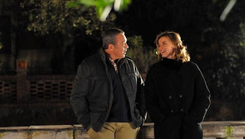 Da 'I Cesaroni' a 'Non è la Rai': in tv tornano i programmi cult