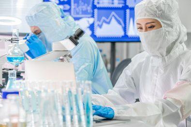 In Italia epidemia fino al 6 agosto: i risultati di uno studio cinese
