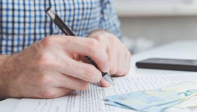 Assegno di mantenimento: quando spetta?