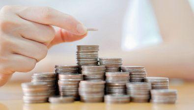Bonus Sud: investimenti 2020