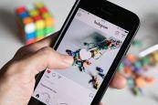 Condividere uno screenshot è violazione della privacy?