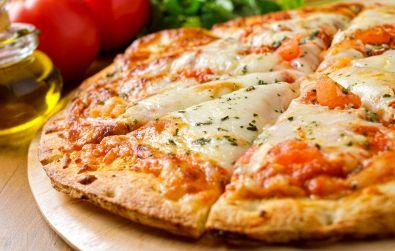 Pizza, il trucco geniale per un impasto perfetto e buonissimo