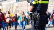 Abuso di potere della Polizia: come difendersi?