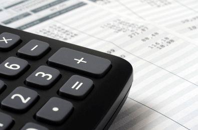 Cuneo fiscale e bonus 100 euro, cosa aspettarsi in busta paga a giugno e luglio
