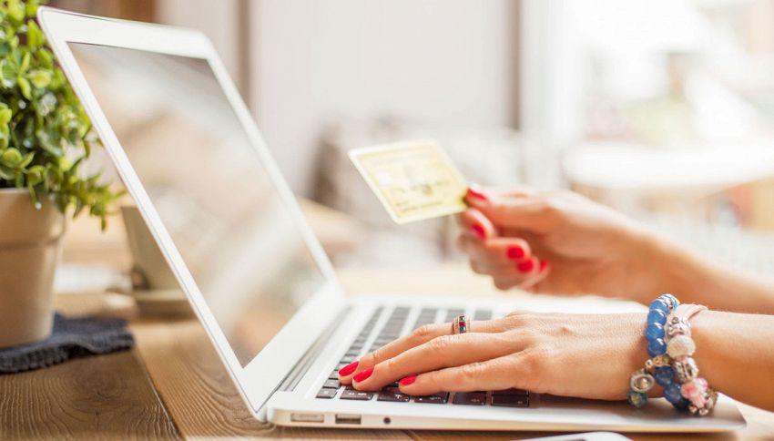Come funziona il pagamento MAV e RAV online