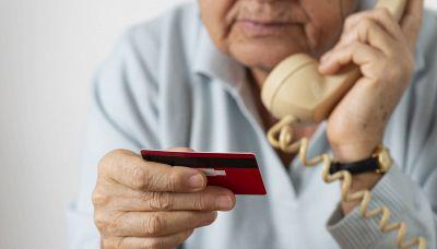 Recupero crediti: tra debitore e creditore, chi vince?