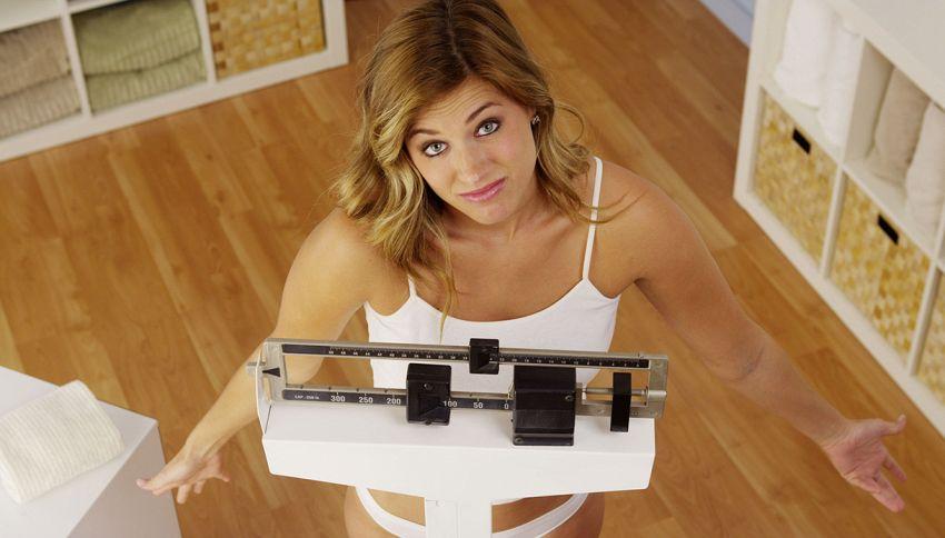 Non riesci a perdere peso? È colpa anche del tuo sonno