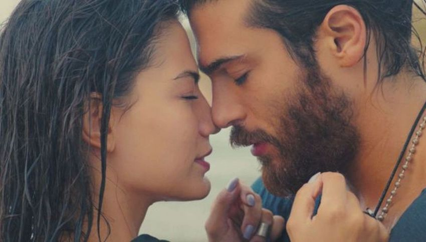 Pausa estiva per 'DayDreamer': quando torna in onda la soap turca