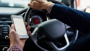 Come contestare una multa per l'uso del cellulare alla guida