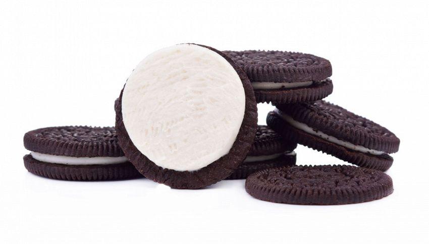Di cosa sono fatti i biscotti Oreo? Ecco cosa c'è davvero dentro