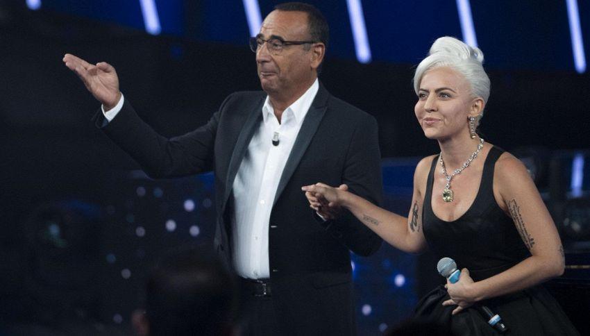 Tale e Quale Show: le prime indiscrezioni sulle novità 2020