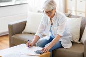 Pensioni settembre 2020, modifica del pagamento: quando arriva il bonifico