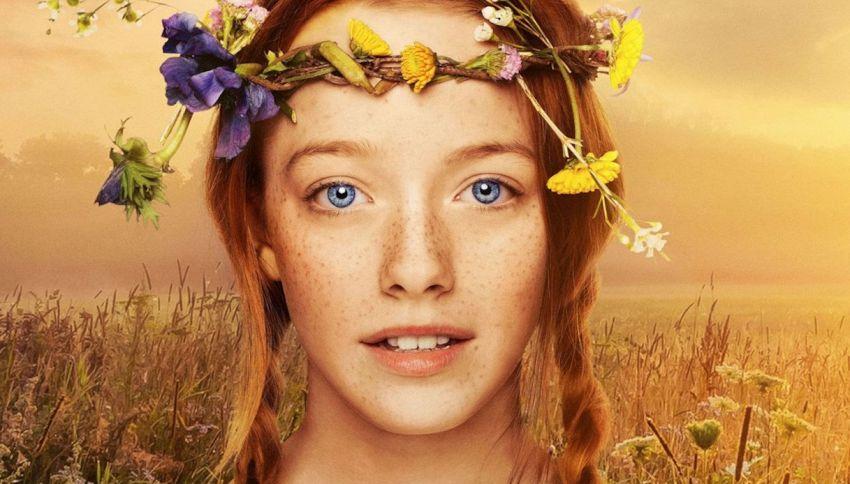 'Chiamatemi Anna', la petizione per avere la quarta stagione