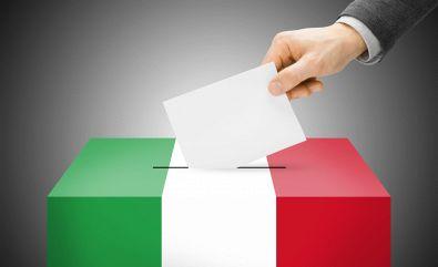 Elezioni e COVID, le regole per votare in sicurezza