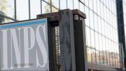 Inps dice addio al Pin: da ottobre si dovrà usare lo SPID