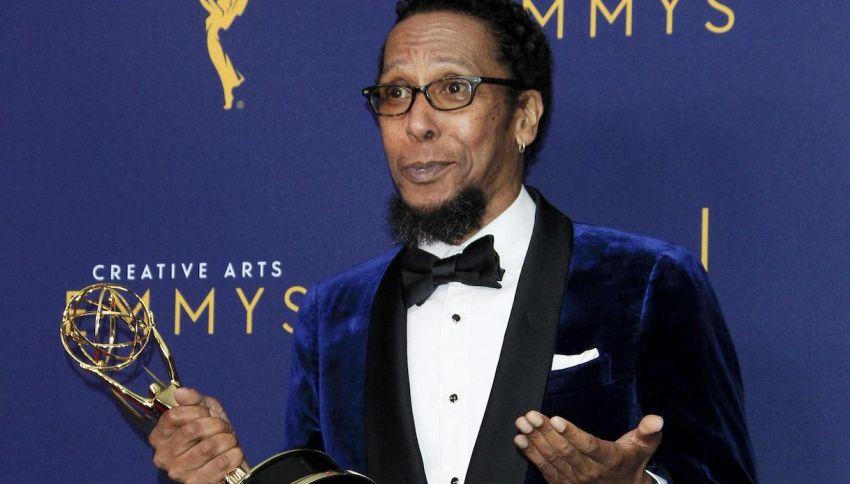 Gaffe agli Emmy Awards: annunciano il vincitore, ma è sbagliato