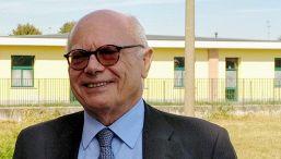Il caso Genoa scuote il mondo del calcio: l'ipotesi del professor Galli