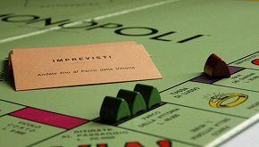 85 anni di Monopoly: la storia del gioco da tavolo diventato cult