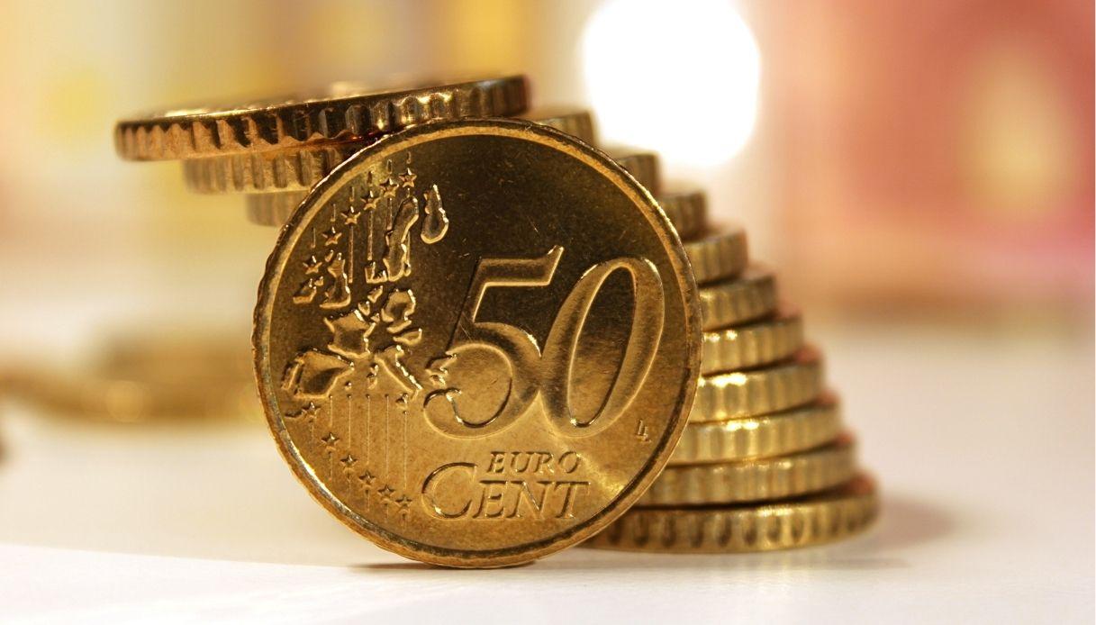 Queste monete da 50 centesimi possono valere una fortuna - Video Virgilio